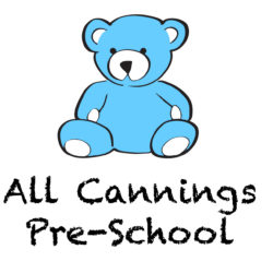 All Cannings Preschool